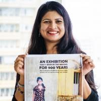 Bandra Neighbourhood Project